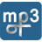 mp3DirectCut Download Icon