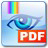 PDF-XChange Viewer Download Icon