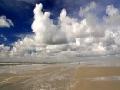 Küstenforum Bildschirmschoner Screenshot