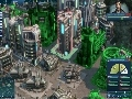 ANNO 2070 Demo Screenshot
