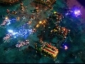 Command & Conquer: Alarmstufe Rot 3 1.0