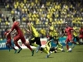 FIFA 13 Demo Screenshot