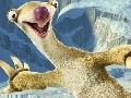 Ice Age 3 Screenshot
