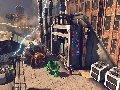 Lego Marvel Super Heroes Demo Screenshot