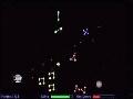 A1 - Das Weltraumballerspiel 1.7