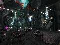 Alien Arena: Combat Edition 7.66
