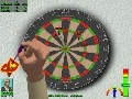 All-Time Darts 3.02