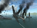 Attack on Pearl Harbor Screenshot