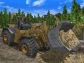 Bagger-Simulator 2011 1.0