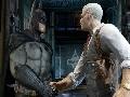 Batman: Arkham Asylum 1.0