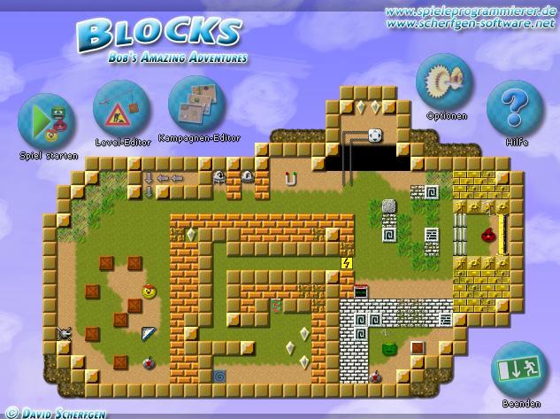 Blocks 5 Screenshot
