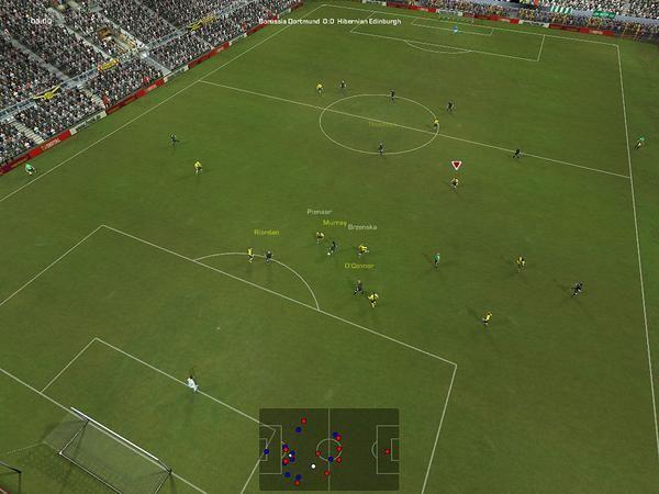 Fussball Manager 2007 Download Demo Deutsch Winsoftware De