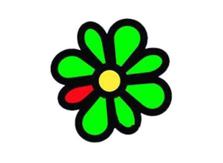 ICQ 8.2 Screenshot
