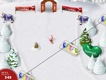 Lachtal Ski Trophy 1.5 Screenshot