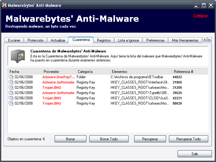Antimalwarebytes