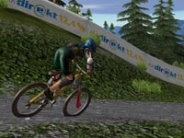 IKK-Direkt Mountainbike Challenge 08 Screenshot