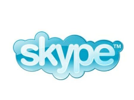Skype 7.2 Screenshot