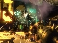 BioShock 1.0