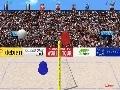 Blobby Volley 2 0.9c