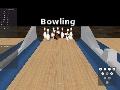 Bowling Evolution 1.10