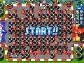 Bomberman World Online 4.4.0