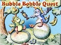 Bubble Bobble Quest Screenshot