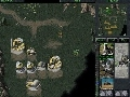 Command & Conquer Gold - Der Tiberiumkonflikt Screenshot