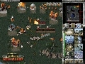 Command & Conquer: Alarmstufe Rot 1.0