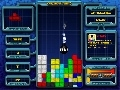 Challenger Tetris 1.3