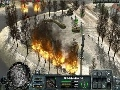 Codename Panzers: Cold War Screenshot