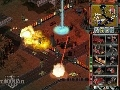 Command & Conquer 2: Tiberian Sun Screenshot
