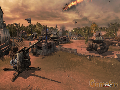 Company of Heroes Online - Client Screenshot