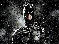 The Dark Knight Rises Screenshot