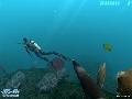 Diver: Deep Water Adventures 1.0