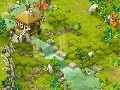 Dofus - Client Screenshot