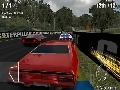 Driving Speed 2 Screenshot