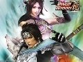 Dynasty Warriors 6 1.0