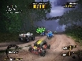 Extreme Jungle Racers Screenshot