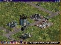 Enemy Nations Screenshot