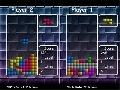 EIPC Free Tetris 1.9