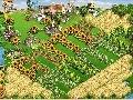 Farmerama 1.0
