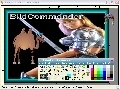 BildCommander Screenshot