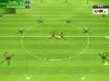 Fussball Challenge 09 1.0