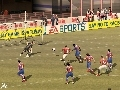 FIFA Online 2 Screenshot