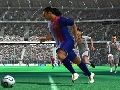 FIFA 2007 1.0