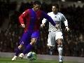 FIFA 2008 1.0