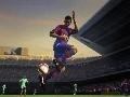 FIFA 2009 1.0