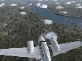 Flight Simulator X 1.0
