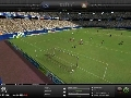 Fussball Manager 08 Screenshot