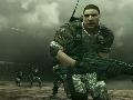 Frontlines: Fuel of War 1.0 Beta